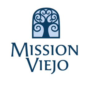City of Mission Viejo - Logo