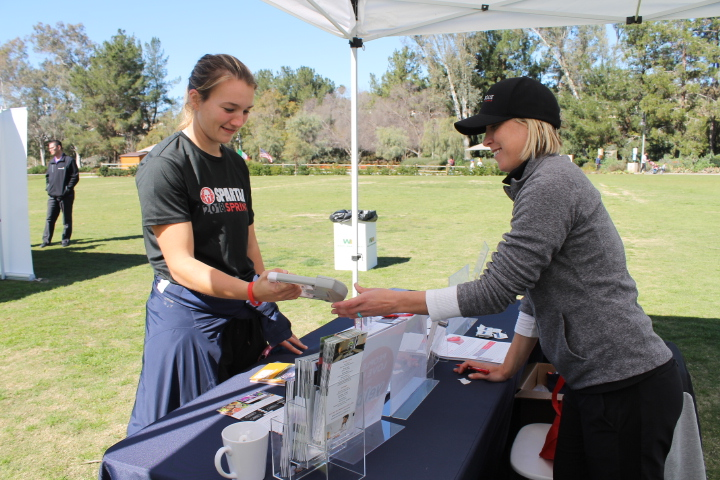 Oso Fit 5k & Community Health Fair